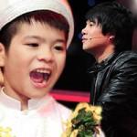 Ca nhạc - MTV - Thanh Bùi: Quang Anh thắng là xứng đáng