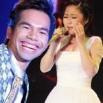 Ca nhạc - MTV - Showbiz Việt: Chuyện của quán quân