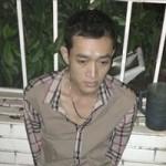 An ninh Xã hội - NK141: Bị bắt vì sợ vã mồ hôi khi gặp 141