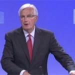Tài chính - Bất động sản - Châu Âu không nhân nhượng với tín dụng ngầm