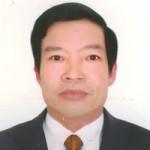 Tin tức trong ngày - Hải Phòng: Vi phạm đất đai, phó CT huyện bị cách chức
