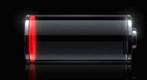 Điện thoại Sunfone B30 thách thức đối thủ về pin - 5