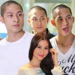 Phim - Kiều nữ Việt bị 3 trai đẹp hút hồn