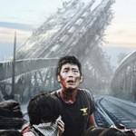 Hậu trường phim - Hé lộ kỷ lục phòng vé xứ Hàn