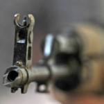 """Tin tức trong ngày - Jordan: Nghị sĩ """"xử"""" nhau bằng AK-47"""