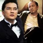 Ca nhạc - MTV - Mr Đàm, Quốc Trung tái ngộ tại Hà Nội
