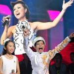 Showbiz Việt: Đừng động vào thần tượng