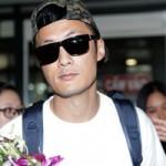 Phim - Dư Văn Lạc lạnh lùng với fan Việt