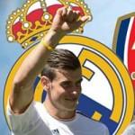 Bóng đá - Real: Thế giới đang thuộc về Gareth Bale