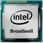 Công nghệ thông tin - Intel đang thử nghiệm chip mạnh hơn cả Haswell