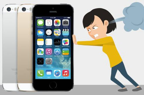 danh gia iphone 5S  cau hinh iphone 5s  gia iphone 5s  tinh nang iphone 5s  iPhone 5S  iphone  iphone 5  danh gia iPhone 5S  nen mua iPhone 5S khong  nhan xet iPhone 5S  review iPhone 5S  ip5s  ip 5S  Apple  tin cong nghe  cong nghe  bao  smartphone  vn - 1