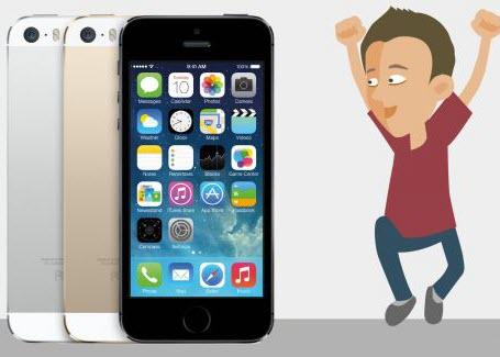 cau hinh iphone 5s  iphone 5s  dien thoai iphone 5s  cau hinh iphone 5s - 2