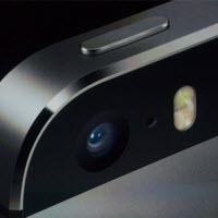 7 điều thích và không thích ở iPhone 5S