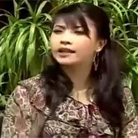 Hài Kiều Oanh: Kỷ lục tình yêu