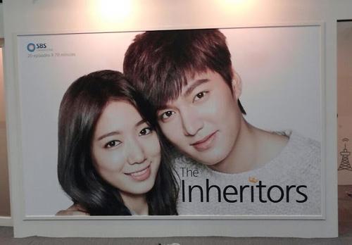 Thăm nhà hơn 70 tỷ của Lee Min Ho - 10