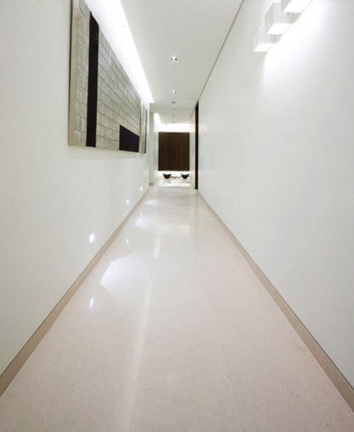 Thăm nhà hơn 70 tỷ của Lee Min Ho - 9