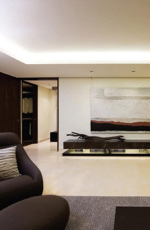 Thăm nhà hơn 70 tỷ của Lee Min Ho - 2