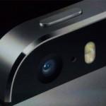 Công nghệ thông tin - 7 điều thích và không thích ở iPhone 5S