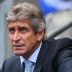 Bóng đá - Man City: Nhà giàu đang khóc
