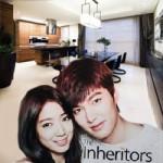 Phim - Thăm nhà hơn 70 tỷ của Lee Min Ho