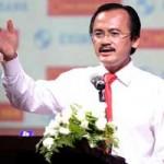 Bóng đá - Đại hội cổ đông VPF: Nếu bầu Thắng nghỉ…