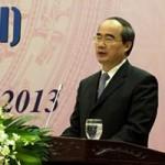 Tin tức trong ngày - Ông Nguyễn Thiện Nhân sẽ được miễn nhiệm Phó Thủ tướng
