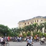 Nã đạn ở TP Thái Bình: Hành trình gây án
