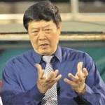 Bóng đá - V-League 2014 sẽ có trưởng BTC giải mới