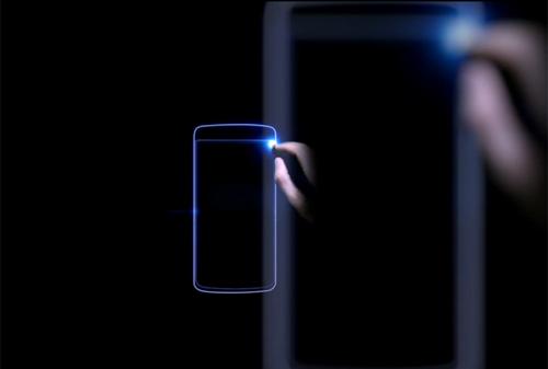 video opo n1  thiet ke oppo n1  OPPO N1  gia OPPO N1  ra mat OPPO N1  dien thoai OPPO N1  OPPO N1  Oppo N-Lens N1  ra mat Oppo N-Lens N1  dien thoai Oppo N-Lens N1  gia Oppo N-Lens N1  OPPO  smartphone OPPO  N1  dien thoai OPPO  smartphone   dtdd  dien thoai  viet nam  bao - 1