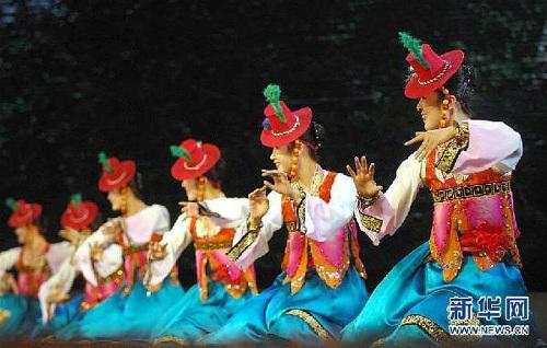 Tiết lộ ít biết về dàn nhạc mỹ nhân Triều Tiên - 16