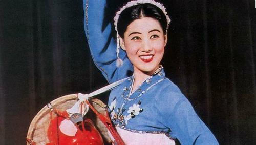 Tiết lộ ít biết về dàn nhạc mỹ nhân Triều Tiên - 8