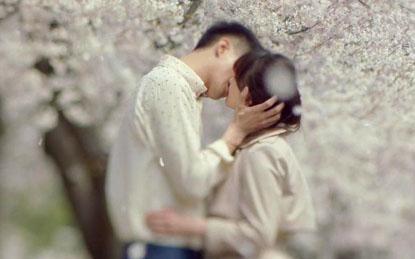 Những cảnh hoa tuyệt đẹp trên phim Hàn - 1