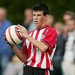 G.Bale: Con đường của 1 siêu sao (kỳ 2)