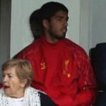 Bóng đá - Bây giờ, Liverpool chưa cần Suarez