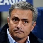 Bóng đá - Chelsea: Mourinho sẽ xoay tua sớm