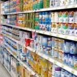 Tin tức trong ngày - Giá sữa cao 9 lần: Báo cáo Thủ tướng