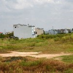 Tài chính - Bất động sản - Đề xuất mới về tiền sử dụng đất