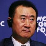 Tài chính - Bất động sản - Tỷ phú Trung Quốc tăng kỷ lục sau 10 năm