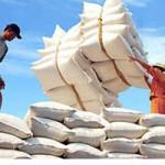 Thị trường - Tiêu dùng - Xuất khẩu gạo tự đánh mất lợi thế