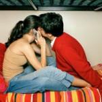 Bạn trẻ - Cuộc sống - Giới trẻ Việt cởi mở với tình dục