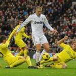 Bóng đá - La Liga trước V4: Đợi chờ cú sốc