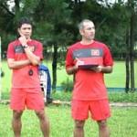 """Bóng đá - HLV U19 Việt Nam: """"Chúng tôi đến đây để vô địch"""""""
