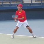 Thể thao - Thắng Pacific Oceania, quần vợt VN có cơ hội lên hạng ở Davis Cup