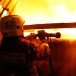 Tin tức trong ngày - Nga: Cháy viện tâm thần, 37 người chết
