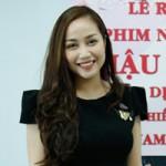 Phim - Ốc Thanh Vân quyến rũ gái hai con