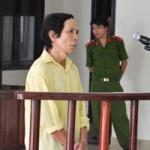An ninh Xã hội - Đánh chết chàng rể, bố vợ lãnh 7 năm tù