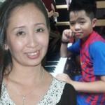 Ca nhạc - MTV - Gặp cô giáo thanh nhạc của Quang Anh