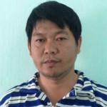 An ninh Xã hội - Tạm giam thạc sĩ hành hung CSGT