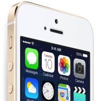 iPhone 5S bản 16GB giá 0 đồng tại Nhật