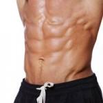 10 phút tập luyện: Cho cơ bụng khỏe mạnh